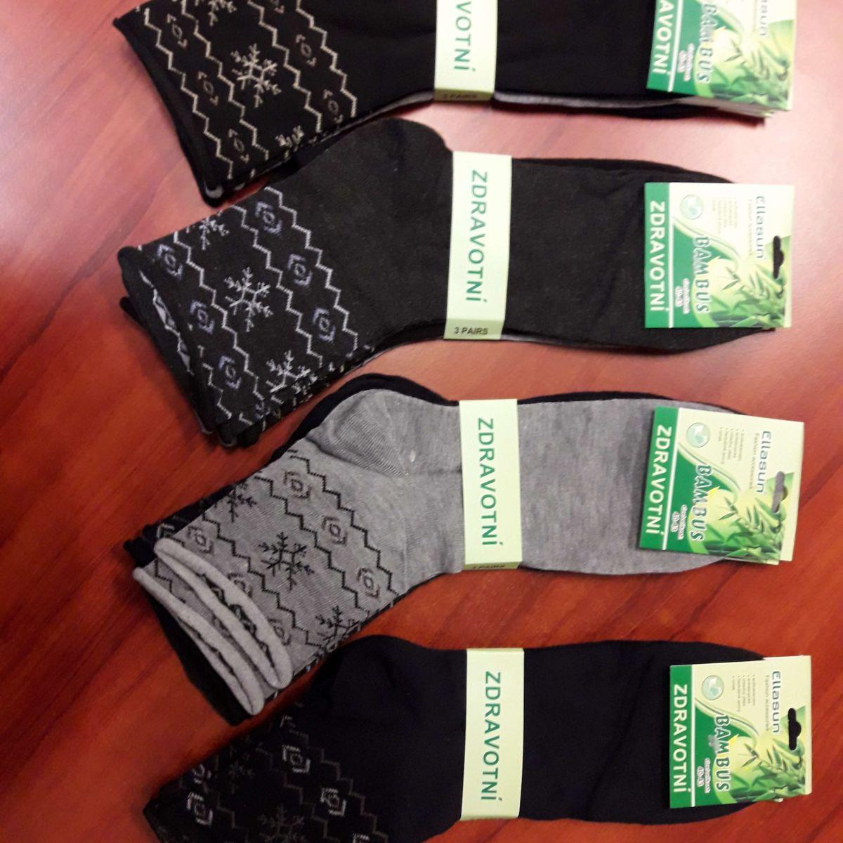 mens-socks-zm-ellasun-bamboo ZM1630