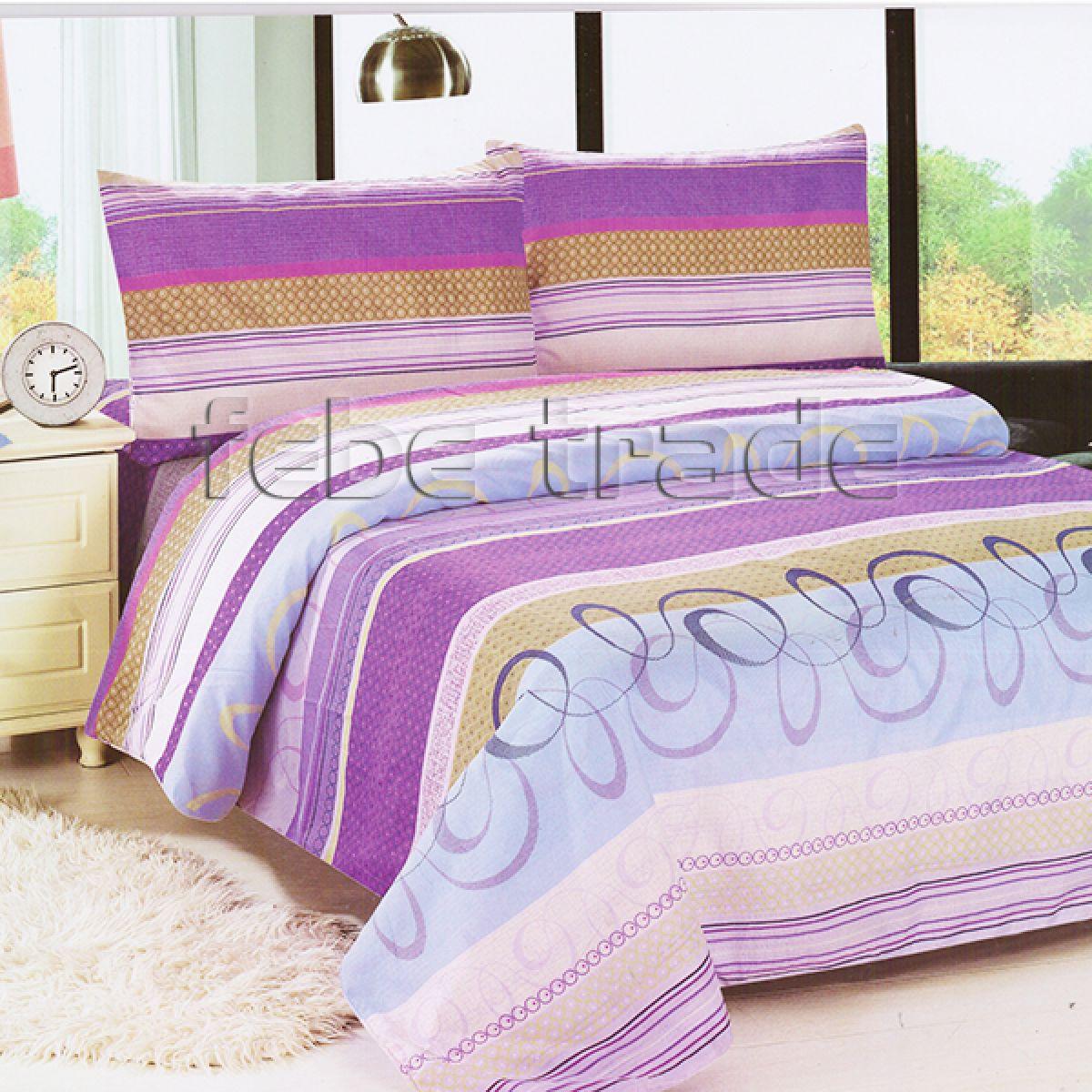 Cheap Beddings - TPR-YP-478 - 180x200 cm - 4 pcs