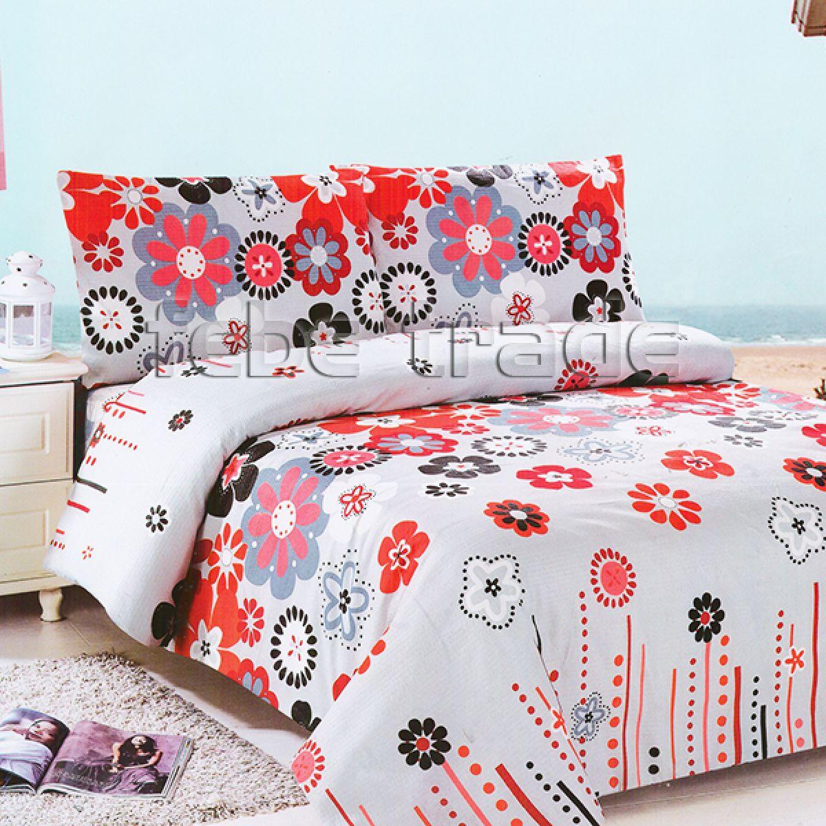 Cheap Beddings - TPR-YP-479 - 220x200cm - 3 pcs
