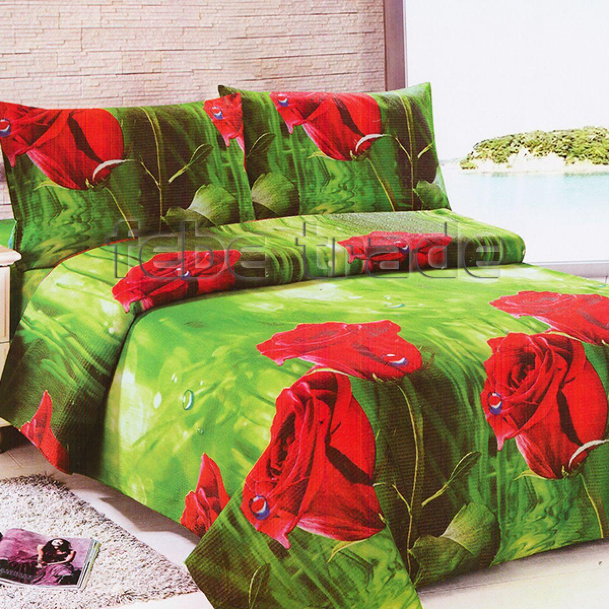 Cheap Beddings - TPR-YP-479 - 220x200cm - 4 pcs