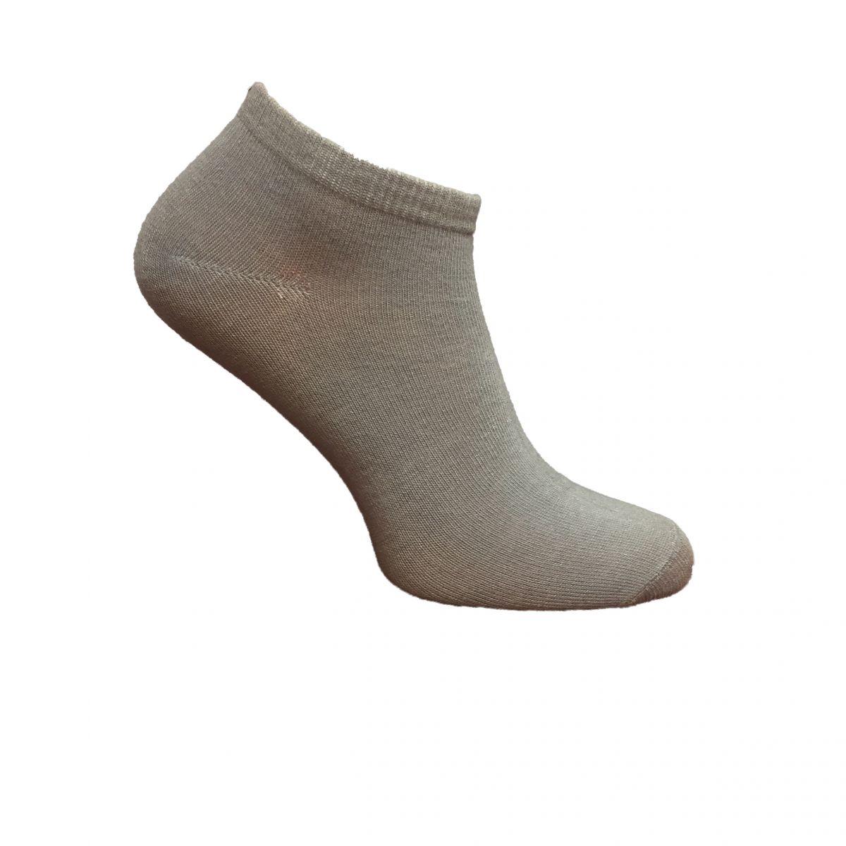 mens socks bamboo A61118