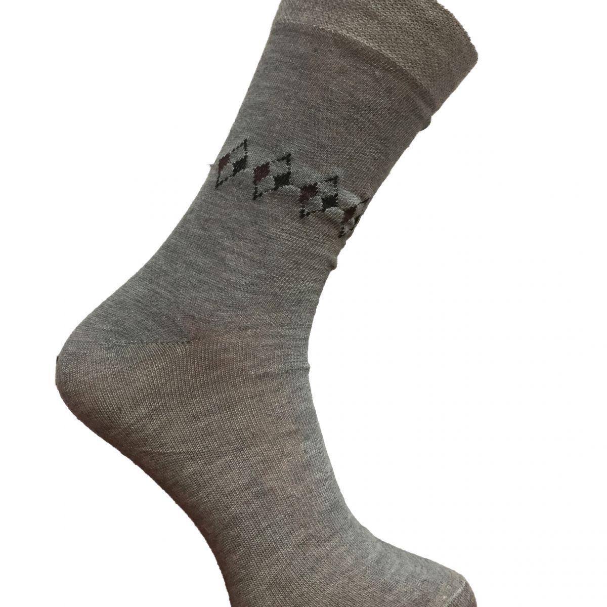 mens socks ellasun bamboo ZM1625