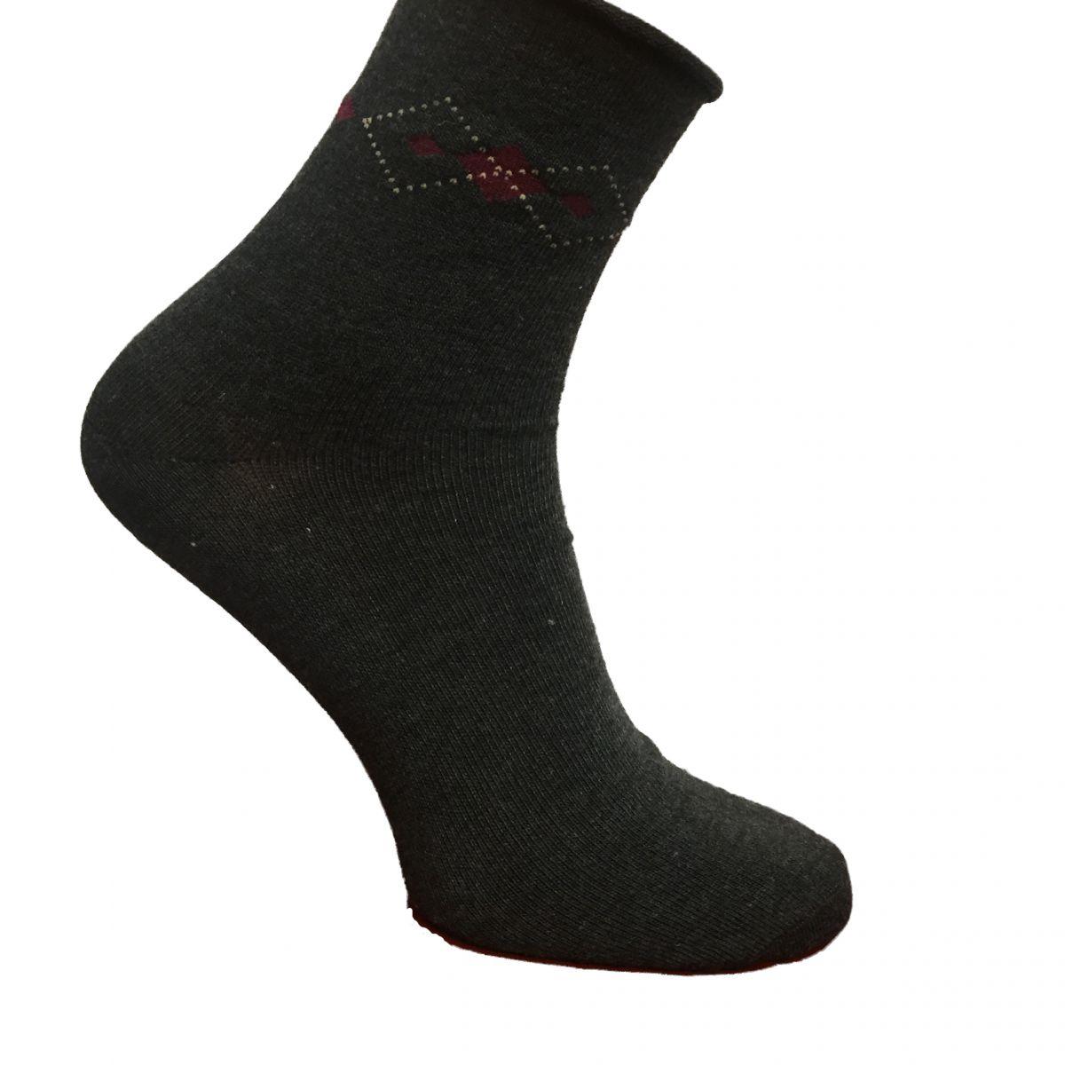 mens socks ellasun bamboo ZM1616