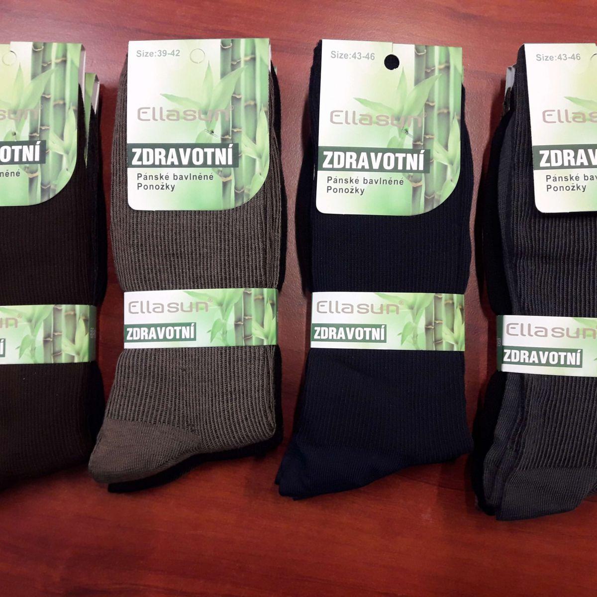 mens-bamboo-socks-ellasun-zm1082b