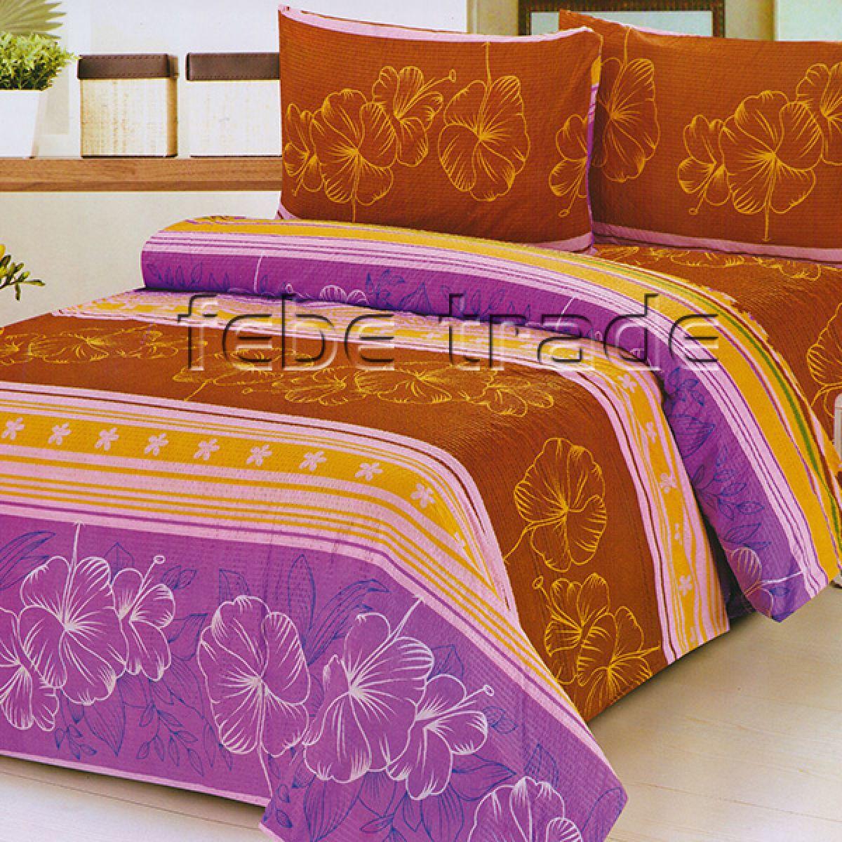 Cheap Beddings - TPR-YP-243 - 220x200cm - 4 pcs