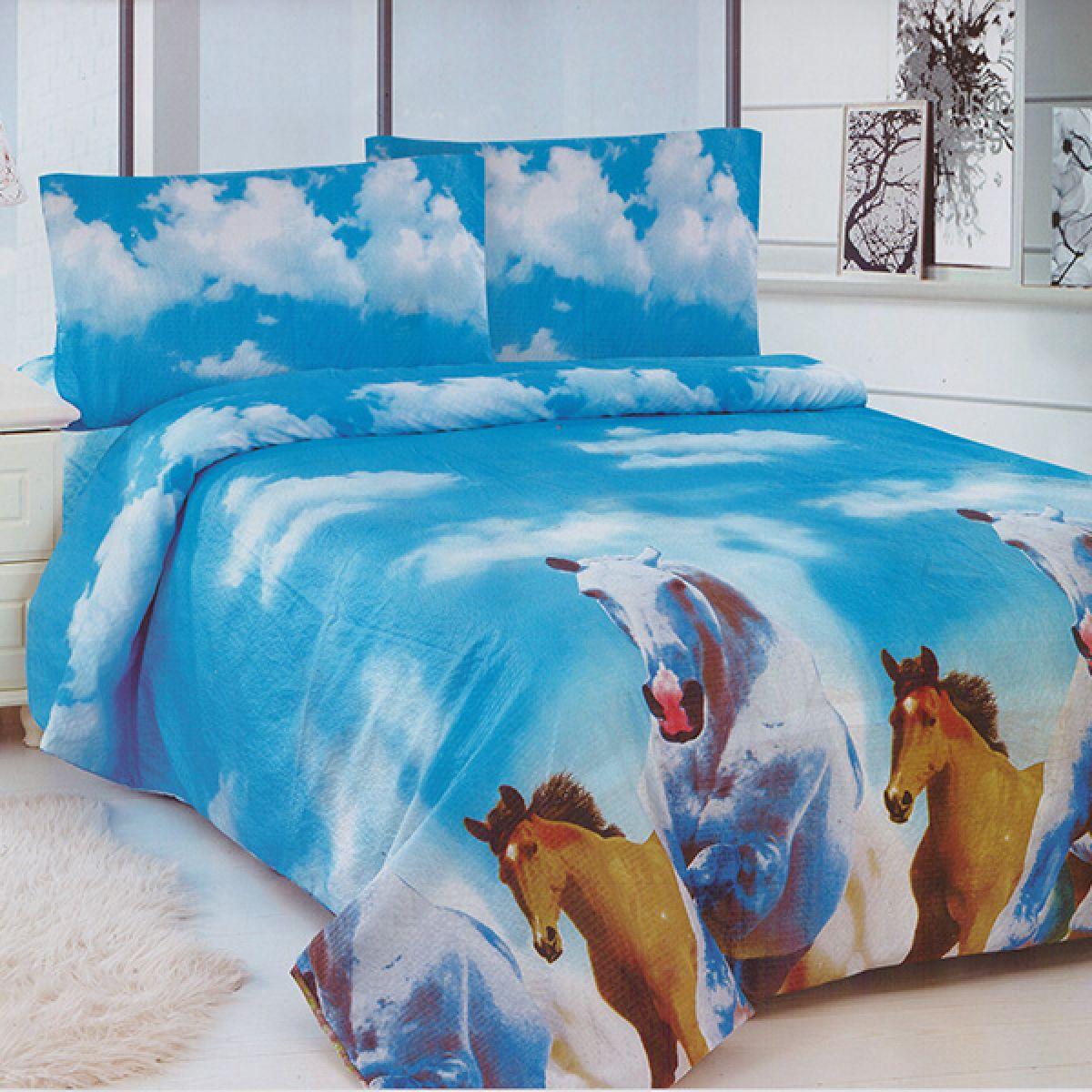 Cheap Beddings - TPR-YP-360 - 220x200cm - 4 pcs