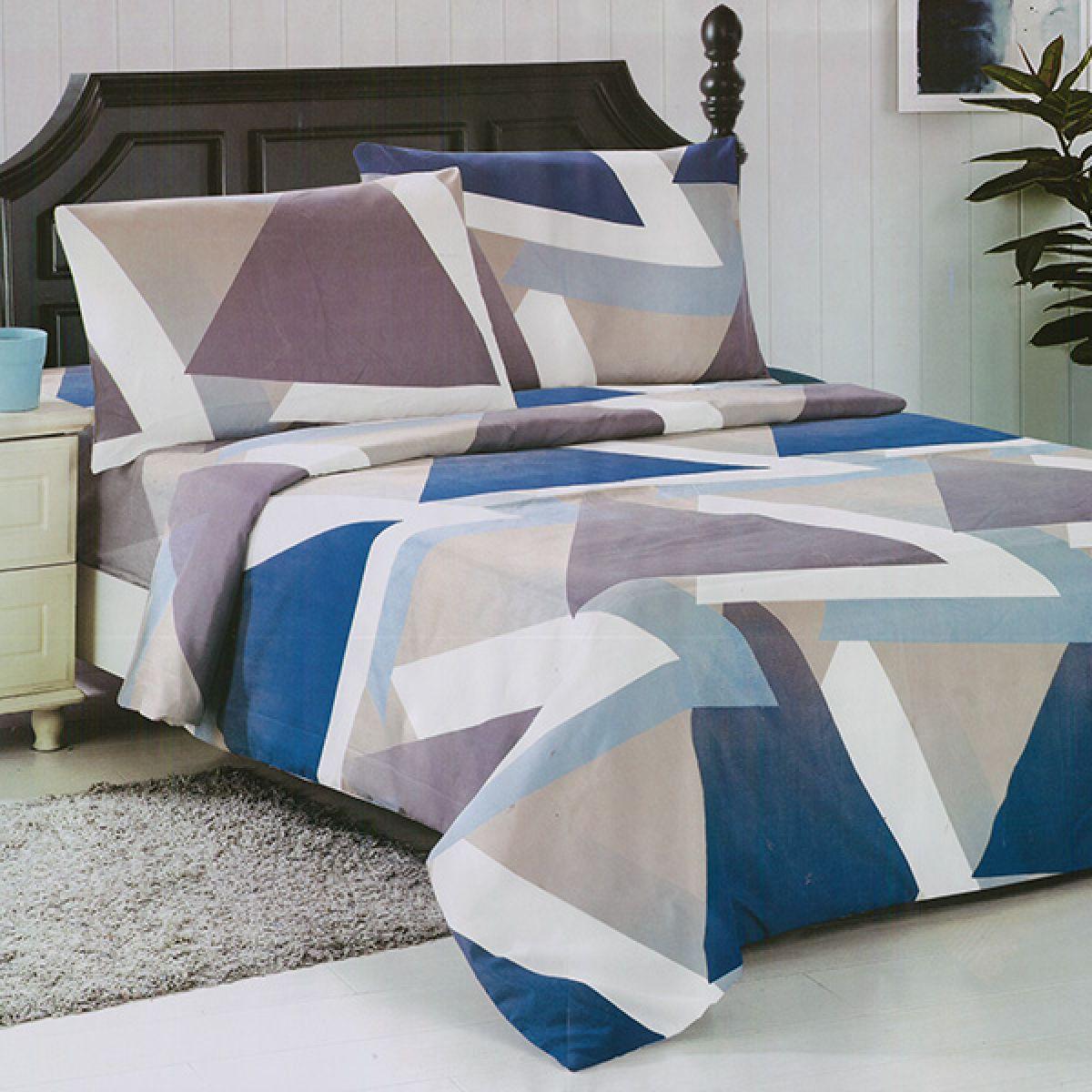 Cheap Beddings - TPR-516 - 220x200cm - 4 pcs