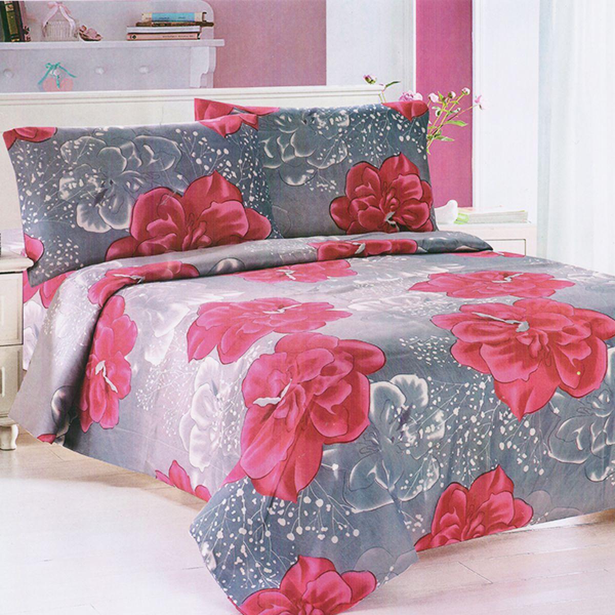 Cheap Beddings - TPR-512 - 220x200cm - 3 pcs