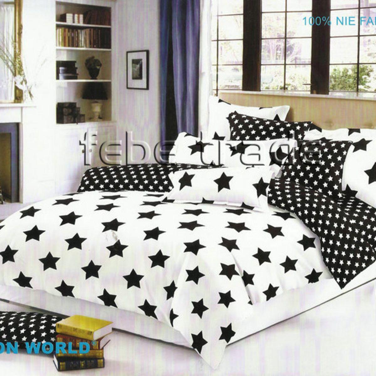Double-sided Beddings - TZ-315 - 160x200 cm - 4 pcs