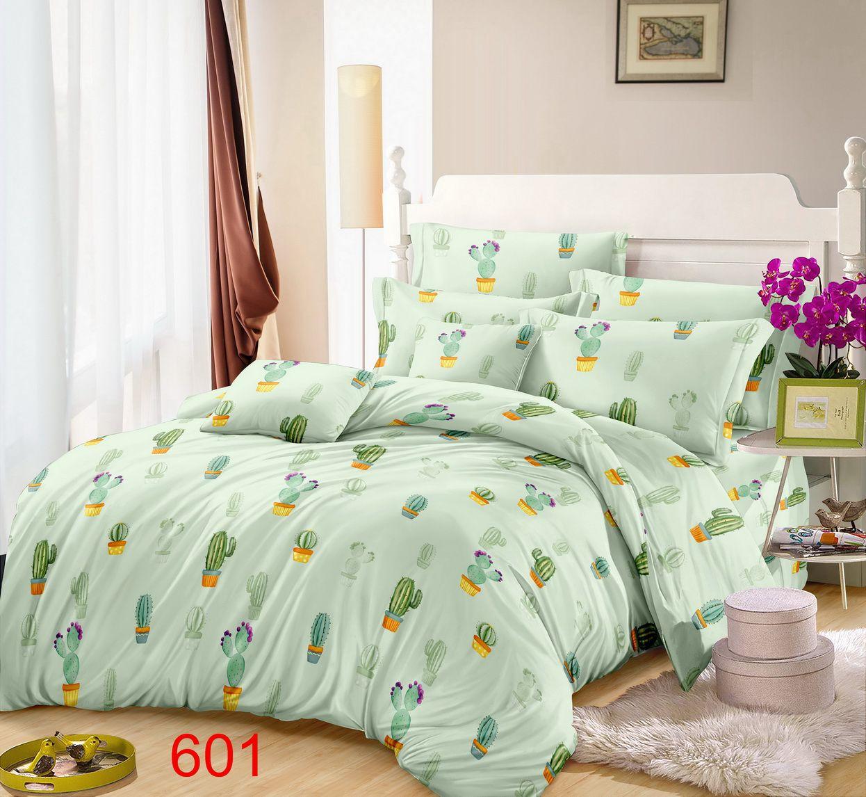 3D Beddings - Antonio - AML-4232 - 160x200 cm - 3 pcs