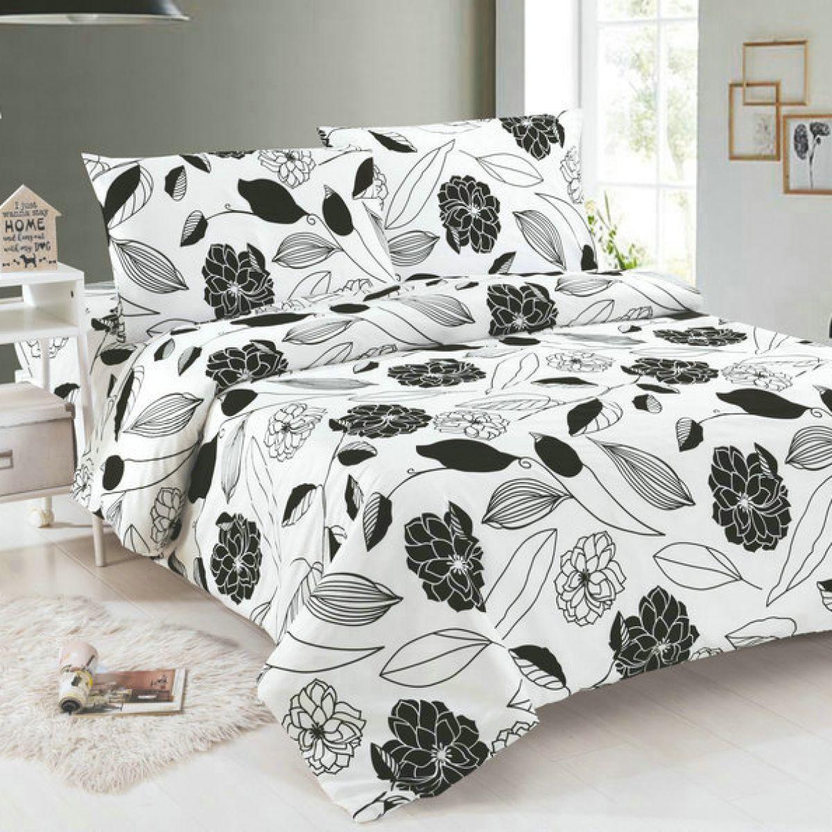 Cheap Beddings - TPR-021 - 160x200 cm - 3 pcs