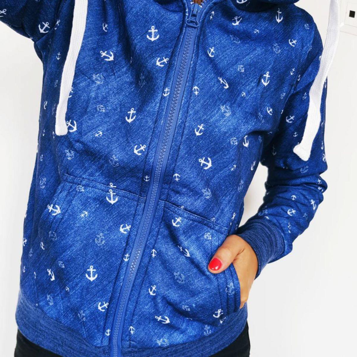 Women blouse EPISTER- 57494
