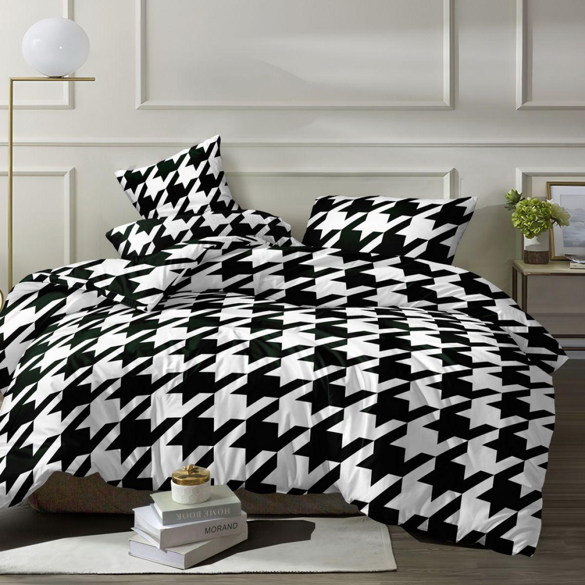 3D Beddings - Antonio - AML-904 - 140x200 cm - 2 pcs
