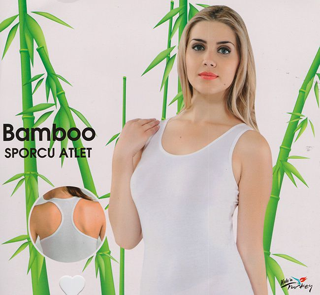 Women's sleeveless shirt FEBE - 702