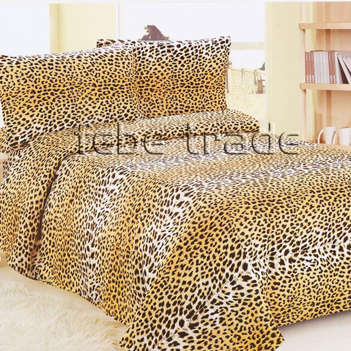 Cheap Beddings - TPR-YP-449 - 220x200cm - 3 pcs