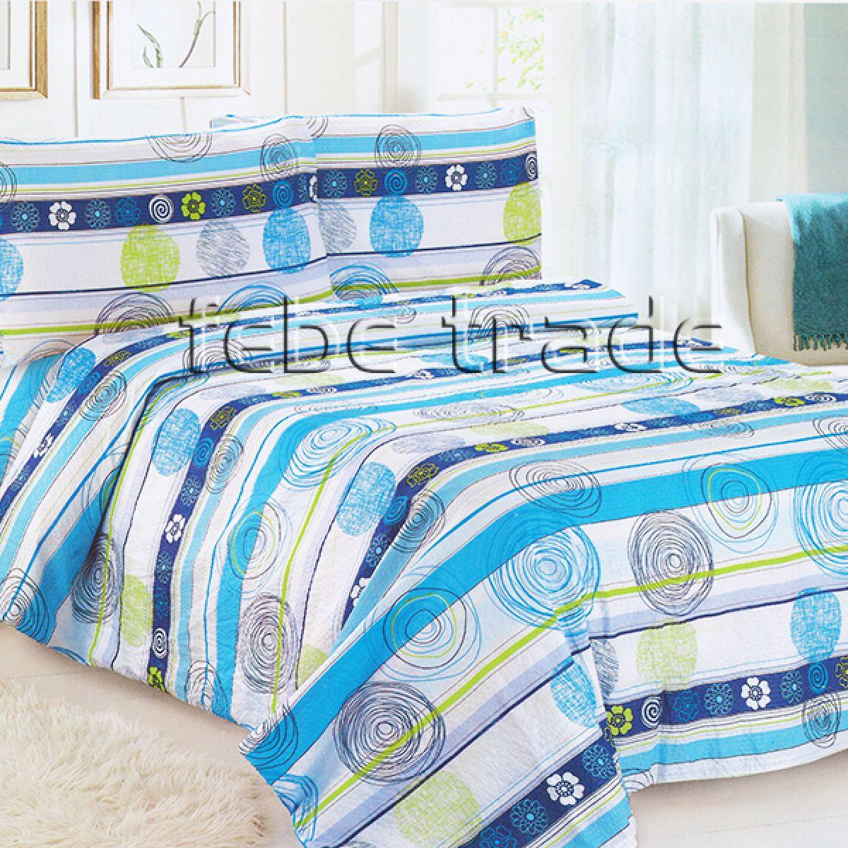 Cheap Beddings - TPR-YP-448 - 220x200cm - 3 pcs