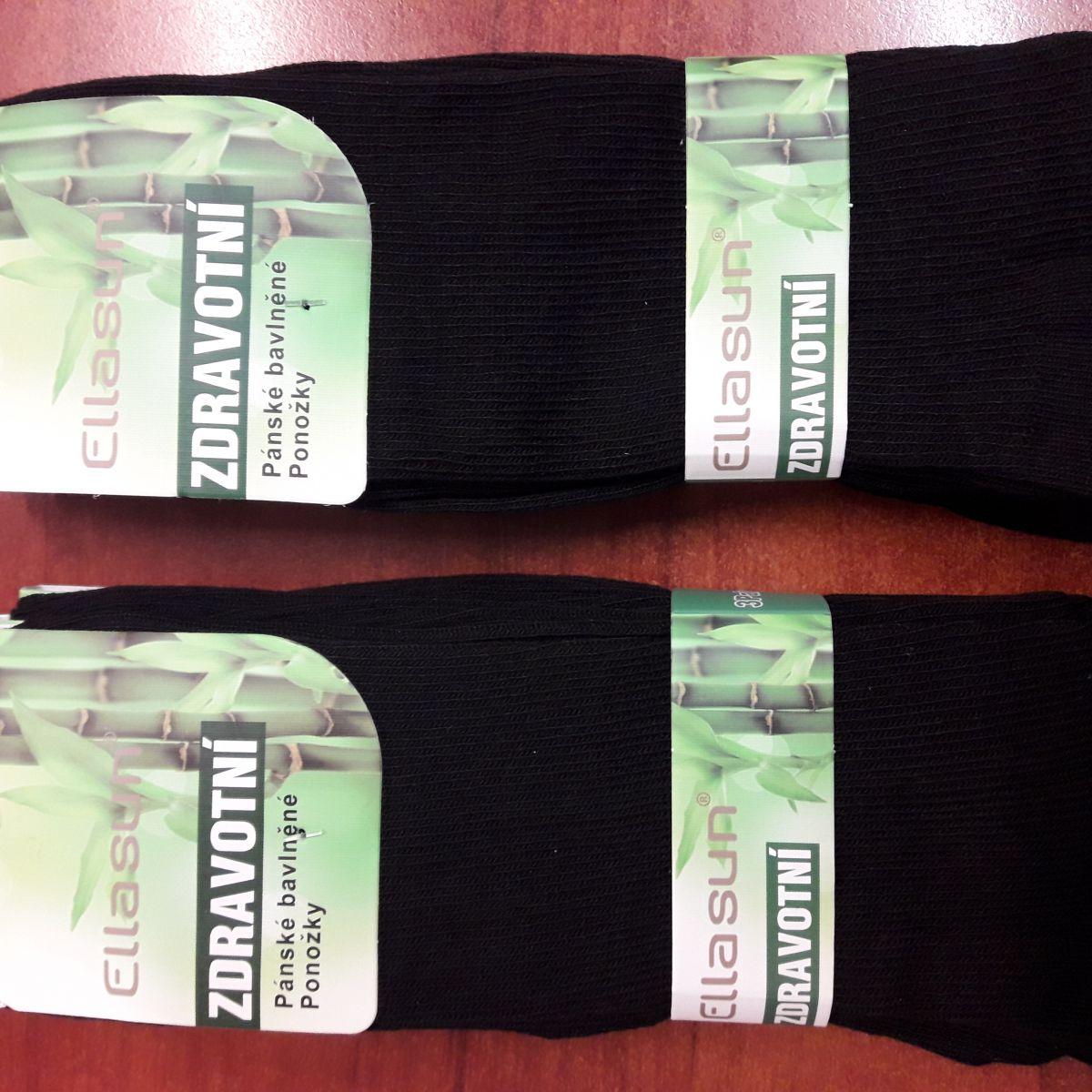 mens-bamboo-socks-ellasun-zm1082c