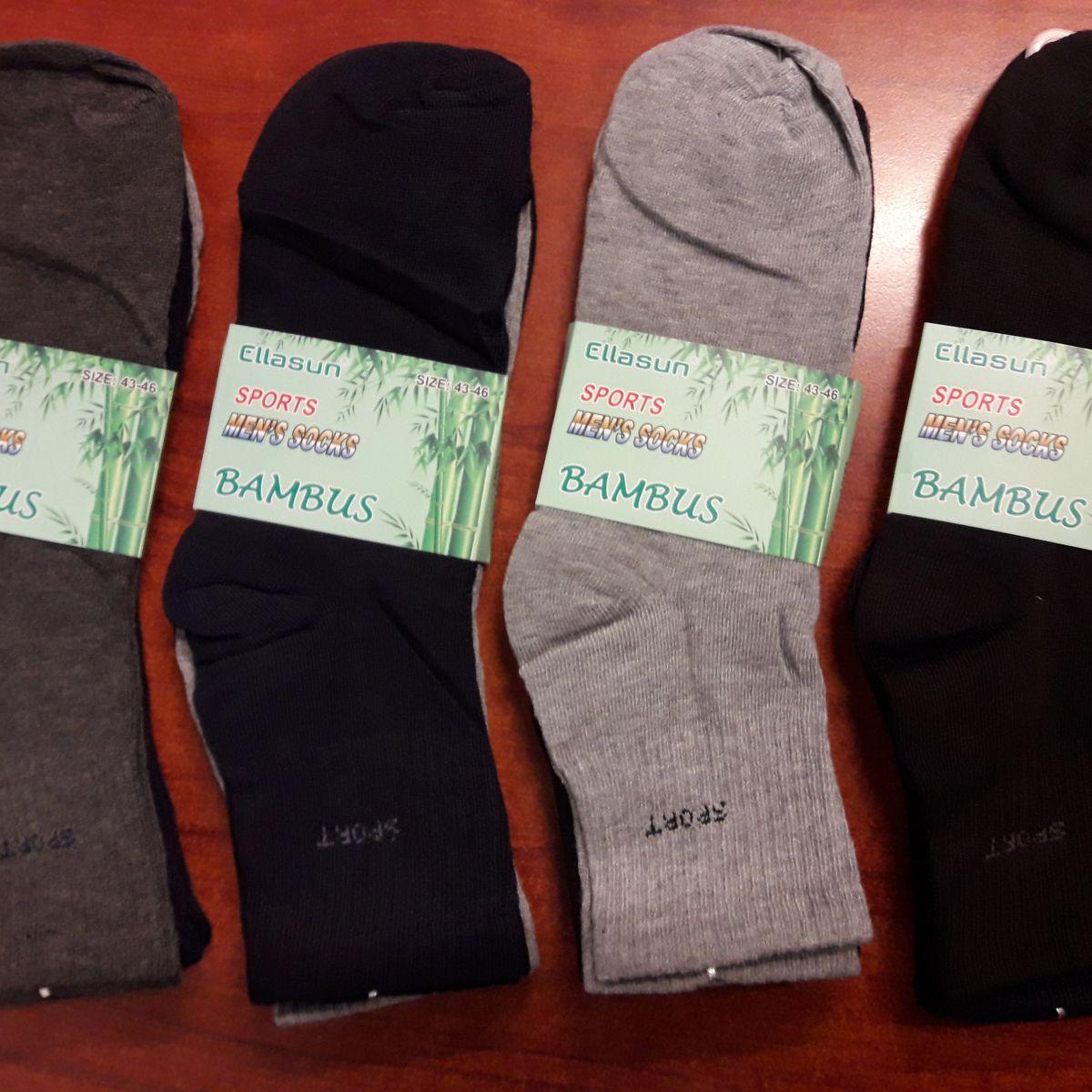 mens-bamboo-socks-ellasun-sports-zkm9207