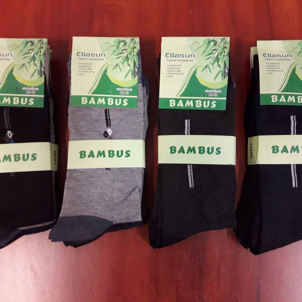mens-socks-zm-ellasun-bamboo ZM1621