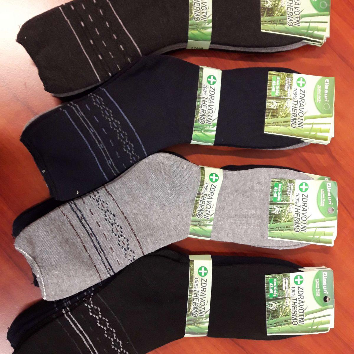 mens-socks-zm-ellasun-bamboo ZM1520