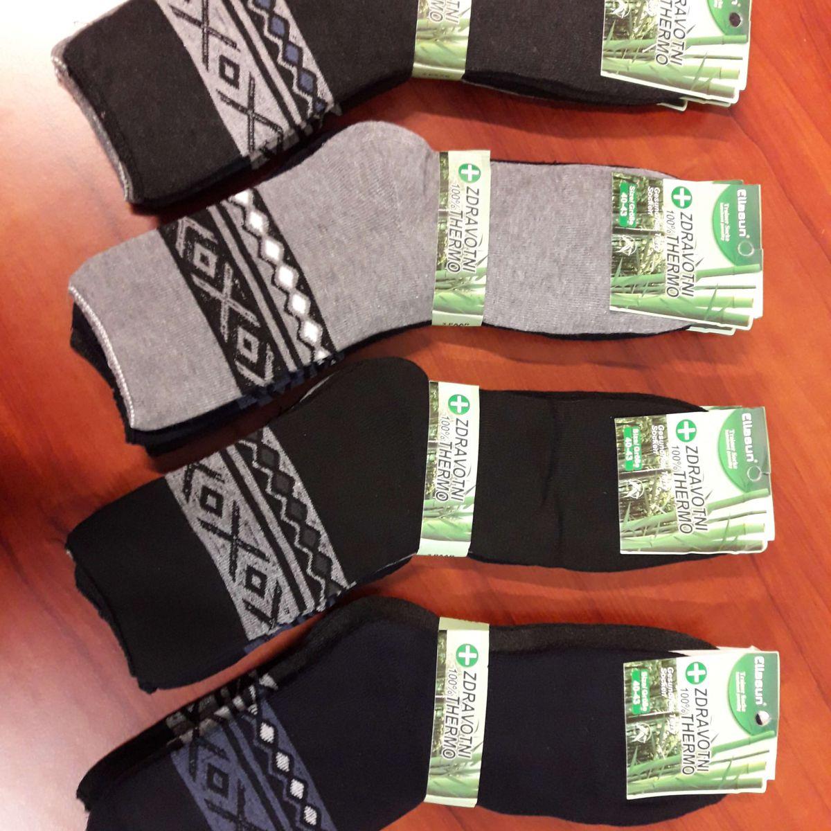 mens-socks-zm-ellasun-bamboo ZM1527