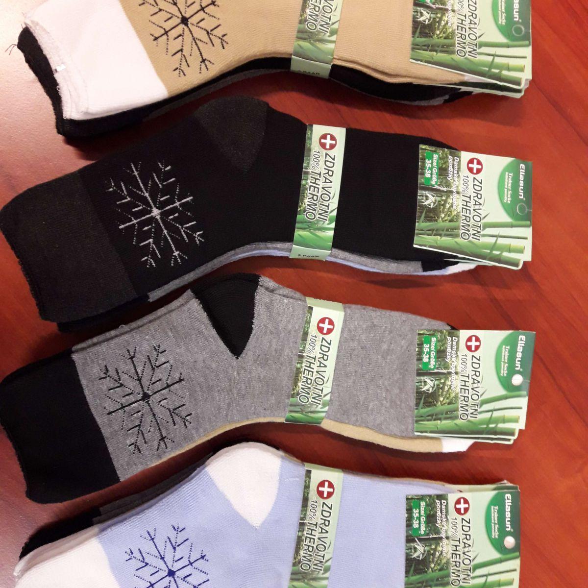womens-socks-thermo-ellasun-W1828