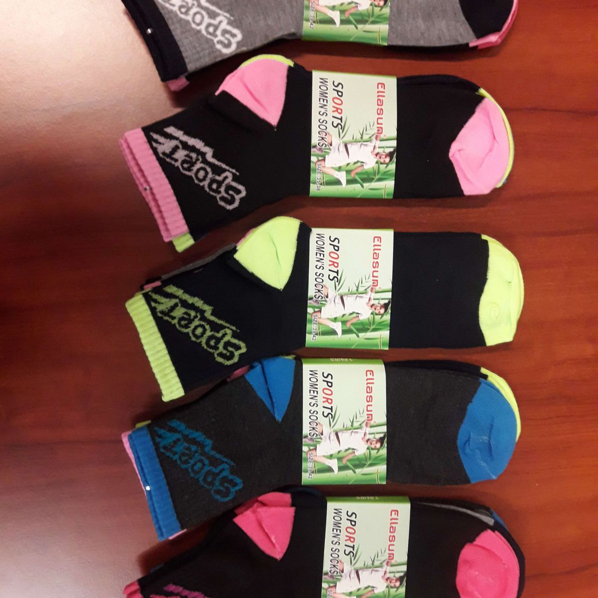 womens-socks-bamboo-ellasun-ZKW975