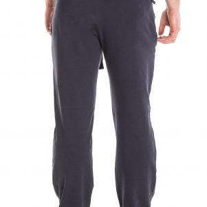 Spodnie dresowe męskie BENTER 28085
