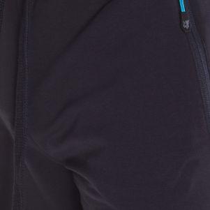 Spodnie dresowe męskie EPISTER 57361