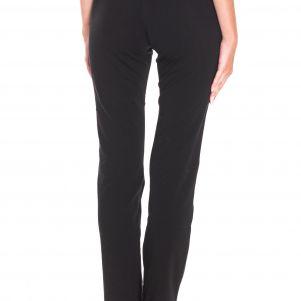 Spodnie dresowe damskie EPISTER 57378/57384