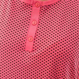 Koszula nocna VALERIE DREAM  DP6137