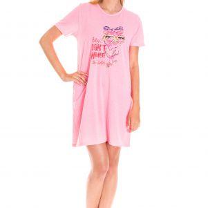 Koszula nocna VALERIE DREAM  DP6338