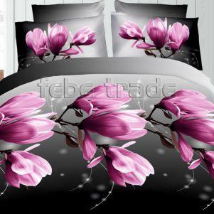 Narzuty 3D - NAT-2305 - 160x200