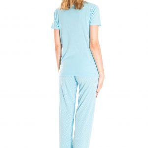 Piżama damska VALERIE DREAM DA4635