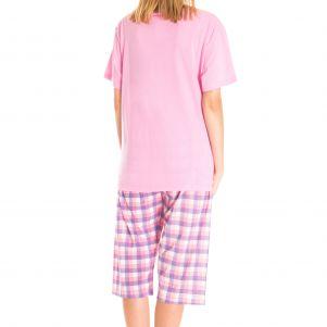 Piżama damska VIOMOLLA 83084