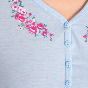 Koszula nocna VOGUE 87382
