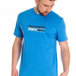 Koszulka męska VOGUE IN 67310