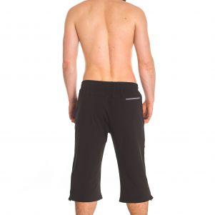 Spodnie dresowe męskie EPISTER 57073
