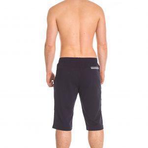 Spodnie dresowe męskie EPISTER 57149