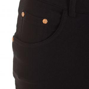 Spodnie damskie krótkie BENTER 46392