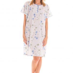 Koszula nocna LEMON BL6101