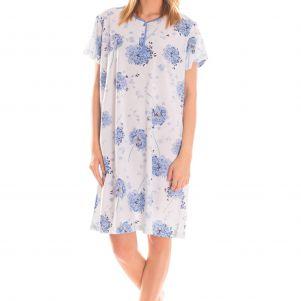 Koszula nocna LEMON BL6102