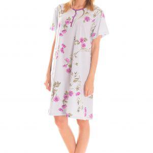 Koszula nocna LEMON BL6303