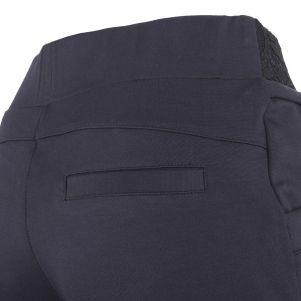 Spodnie damskie EPISTER 56586