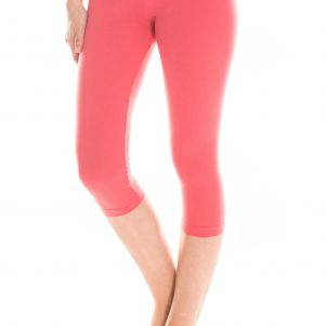 GETRY LEGGINSY ELLASUN WF6026