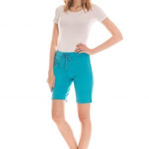 Spodnie damskie krótkie - SZORTY BENTER 46417