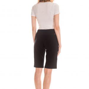 Spodnie damskie krótkie -  BENTER 57426
