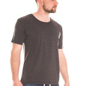 Koszulka męska LEMON AS7330