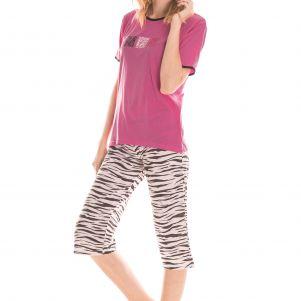 Piżama damska LEMON W11-6