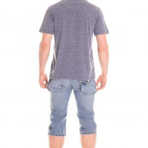 Spodnie męskie Rybaczki -   SC7782